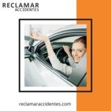 abogados reclamar accidentes valencia - foto