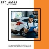 abogados valencia - consulta gratis - foto