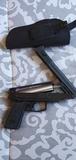 pistola de valines - foto