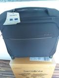 maleta de viaje - foto