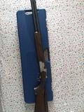 Beretta 682 gold e trap - foto