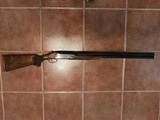 Escopeta super lamber - foto