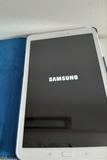 Tablet sansung t4 - foto