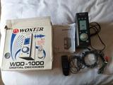 Decodificador digital Woxter wdd1000 (NU - foto