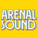 Abono general Arenal Sound 2020 - foto