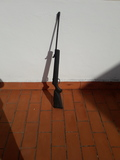 Vendo escopeta 4.5 - foto