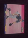 cromos/cards colección béisbol - foto