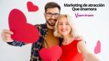 Marketing digital - foto