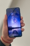 Xiaomi Redmi Note 7 3GB/32GB PRECINTADO - foto