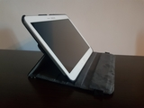Samsung Tab 3 con 4G - foto