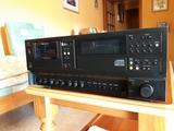 amplificador receiver proton ai-3000 ll - foto