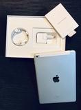 Tableta apple ipad 9,7 128g wifi+4g - foto