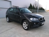 BMW - X5 3. 0 D - foto