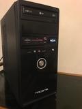 Intel Core i5-3450 - foto