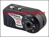 Rm96mv cÁmara de gran calidad de imagen - foto