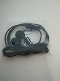Auriculares Huawei - foto