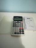 Calculadora MILAN - foto