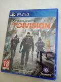 PS4 - The Division (NUEVO) - foto