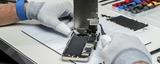 Reparación de móviles Badajoz - foto