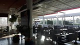 FOR SALE  ACTIVITY RESTAURANT YUMBO - foto