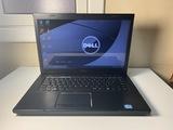 Dell core i5 2,50 ghz - foto