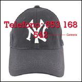 7XumJ6 gorra camara oculta espia - foto