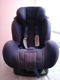 silla grupo 1-2 y 3 Prenatal - foto