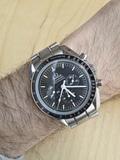 Compro Relojes de pulsera - foto