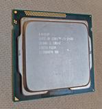 CPU INTEL I5 2400 3,10 GHZ  LGA1155 - foto