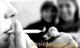 Dejar el Tabaco y la Marihuana a la vez - foto