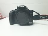 canon 450d - foto