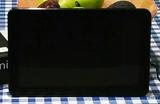 Tablet PC Szenio 2008DC 10.1 Android - foto