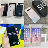 IPHONE 11 PRO MAX*11 PRO*S10+/NOTE 10+* - foto