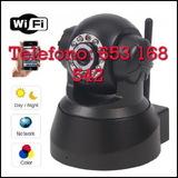 d3snBd camara ip seguridad - foto