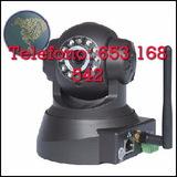 WD4VNj camara ip seguridad - foto