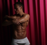 Striptease/ 699214816/ boys/ madrid - foto
