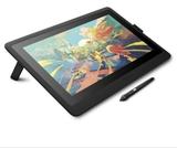 Compro tableta grÁfica, tablet de dibujo - foto