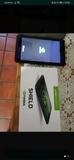 Nvidia Shield K1 - foto