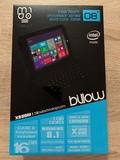 Tableta billow x8001k I 16gb nueva - foto