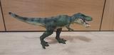 T-rex - foto