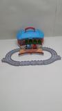 Thomas Estación de Tren - foto