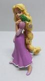 Figura Rapunzel Disney Bullyland - foto