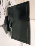 """Panasonic 26\\\"""" TX-L26X10Y negra LCD HD - foto"""