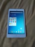 Tablet Bq M8 - foto