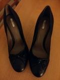 zapatos GEOX - foto