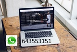 diseño Paginas web Barcelona baratas - foto