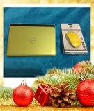 Dell inspiron 1012 2gb ddr2 250gb hdd - foto