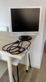 Monitor ordenador - foto
