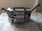 Proyector Eumig Mark S712 - foto