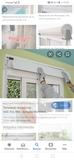reparaciones de persianas de aluminio - foto